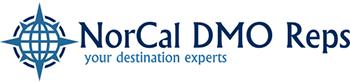 NorCal DMO Reps